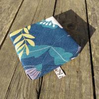 boite cadeau origami