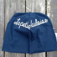 bonnet de bloc lavable la petite bauloise