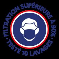 Logo 10 lavages cmjn 1