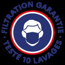Logo 10 lavages cmjn